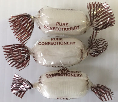 JG Chocolate Mints Wrapped (Kingsway) 100g