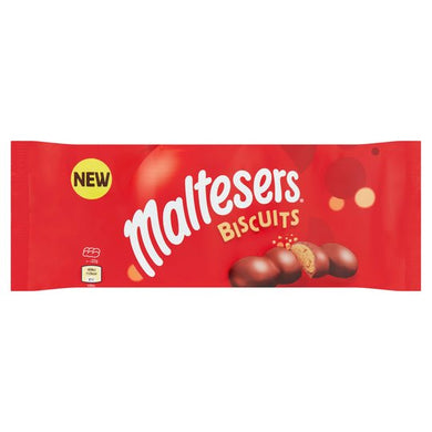 Maltesers Biscuit 110g