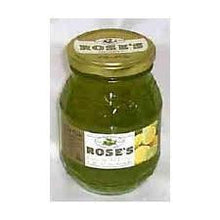 Rose\'s Lemon/Lime Marmalade 1 lb