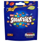 Nestle Smarties Pouch .87g