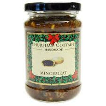 Thursday Cottage Mincemeat  312g