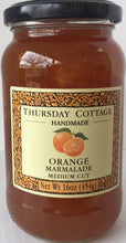 Thursday Cottage Orange Marmalade 16oz