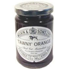 Tiptree Tawny Orange Marmalade 12oz