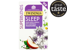 Twinings Sleep Teabags 20ct