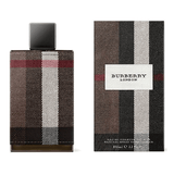 London For Men Burberry Perfume Masculino EDT