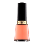 Esmalte Revlon 715 Privileged
