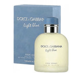 perfume-light-blue-pour-homme-edt-masculino