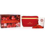 Marina de Bourbon Rouge Royal  Kit - Eau de Parfum  100ml + Loção Corporal 150ml