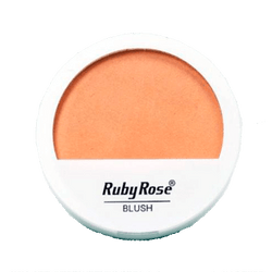 Blush Bronze Suave - Ruby Rose (Cod. HB6104B4 )