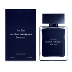 Narciso Rodrigues For Him Bleu Noir Perfume Masculino EDT