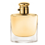 Woman by Ralph Lauren  Perfume Feminino EDP
