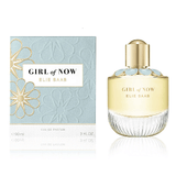 Perfume Girl Of Now Elie Saab EDP Feminino