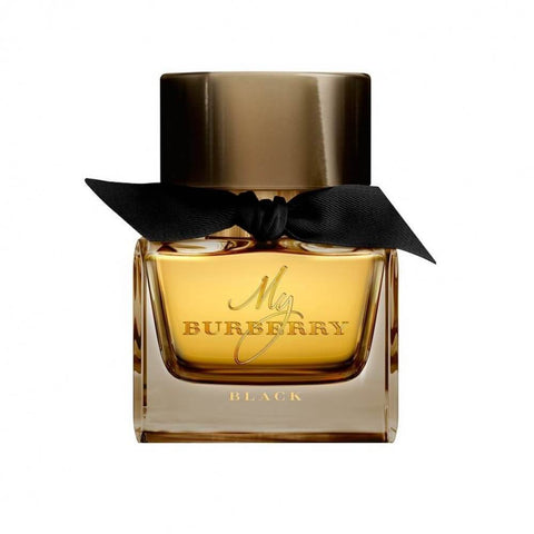 My Burberry Black EDP Perfume Feminino