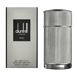Perfume Icon Dunhill  EDP Masculino