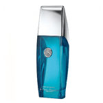Vip Club Aromatic Mercedes Benz Perfume Masculino EDT