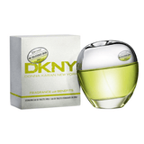 Perfume Be Delicious Donna Karan EDT Feminino