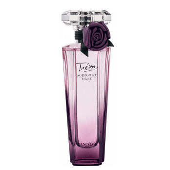 cd4714397f9 Trésor Midnight Rose Lancome Perfume Feminino EDP