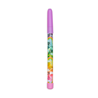 Rainbow Glitter Wand Pens -  Little Pair