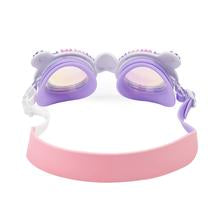 Bling2o Sugar Rush purple goggles