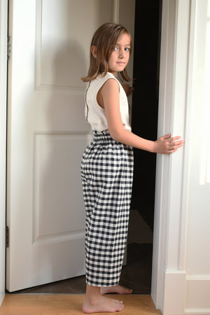Milly Trousers