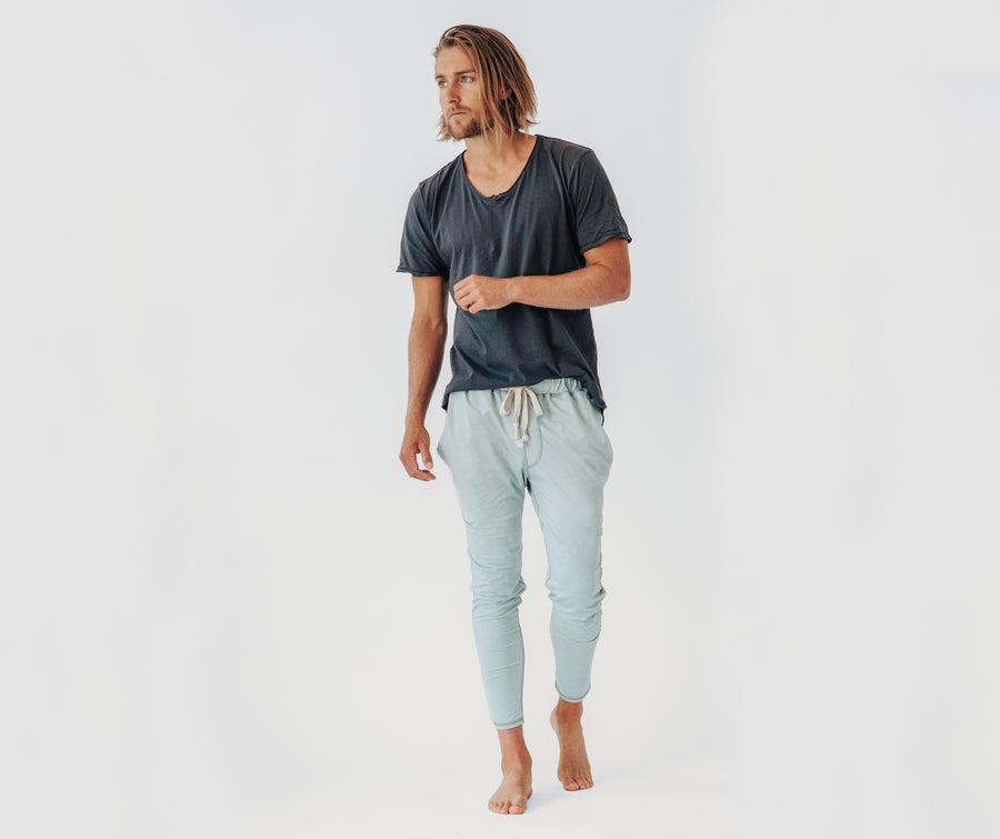 Journey Pants | Surfbreak