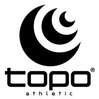 Topo Athletic
