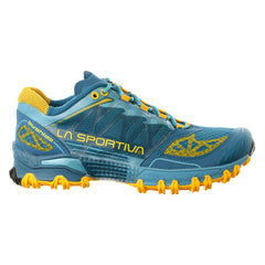 LA SPORTIVA Womens Bushido Fjord Running Shoes (26L-FJ)