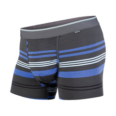 BN3TH Classics London Stripe Trunk (MOTR-236)
