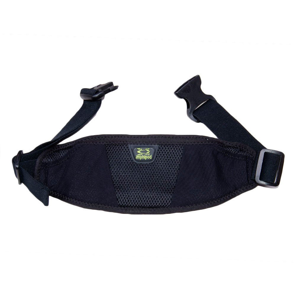 AMPHIPOD AirFlow Endurance Black Belts (240)