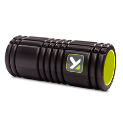 TRIGGER POINT Grid Black Foam Roller (201)