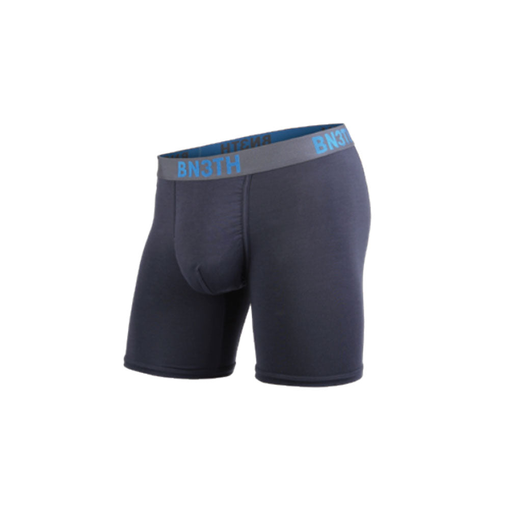 BN3TH Classic Slate/Teal Boxer Brief (M111024-352)