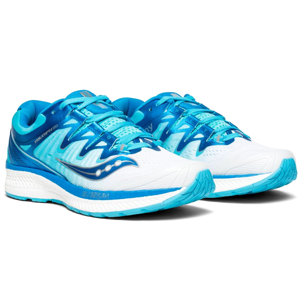 Saucony Women's Triumph ISO 2 Running Size 6