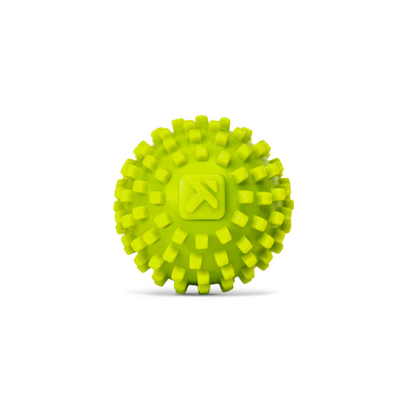TRIGGERPOINT MobiPoint Massage Ball (3310)