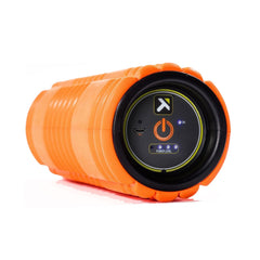 TRIGGER POINT Grid Vibe Orange Foam Roller (3326)
