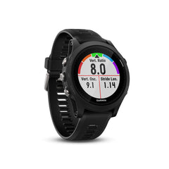 GARMIN Forerunner 935 Black Multi-Sport Watch (010-01746-00)