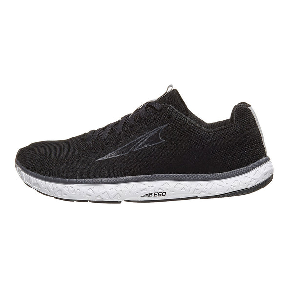 ALTRA Womens Escalante 1.5 Black/White Running Shoe (AFW1833G-0)