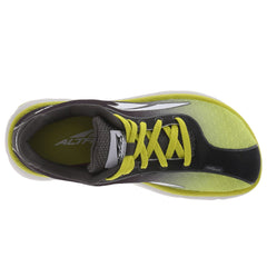 ALTRA Kids One Jr Hornet Running Shoes (A4623-2)