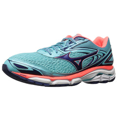 MIZUNO Womens Wave Inspire 13 Running Shoes 410877-5H5D