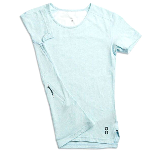 ON FOOTWEAR Womens Comfort-T Haze Shirt (201.4608)