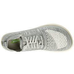 ALTRA Womens Vali Light Gray Walking Shoe (AFW1884A-1)