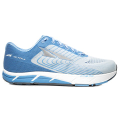 ALTRA Womens Intuition 4.5 Light Blue Running Shoe (AFW1835F-9)