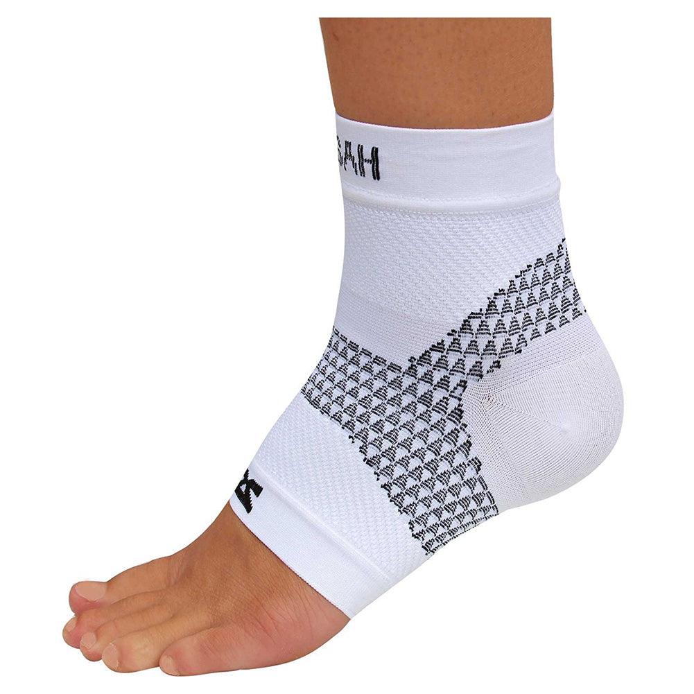 black socks bitly products planter plantar fasciitis facitis