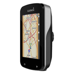 Garmin Edge 820 GPS Device (010-01626-00)