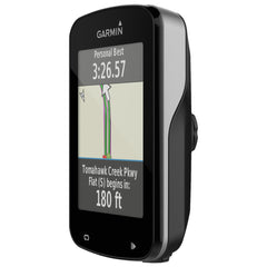 Garmin Edge 820 Bundle GPS Device (010-01626-01)