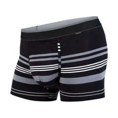 BN3TH Classics Brookyln Stripe Trunk (MOTR-235)