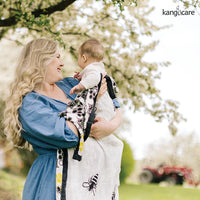 Kanga Care Brand