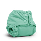 Rumparooz Newborn Diaper Cover (4-15lbs)