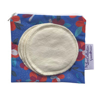 AppleCheeks Makeup Remover Pads (4 pack)