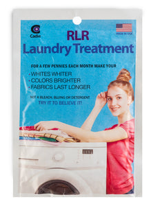 RLR Laundry Treatment - Single Sachet