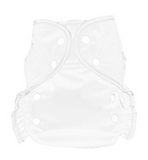 AMP One Size Duo Pocket Diaper